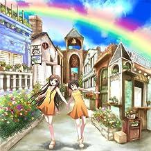 rainbow/my sound life(茶太+iyuna)
