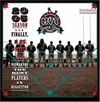 MVP 2: The Grand Slam by Various Artists