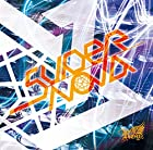 Supernova 【初回限定盤:Atype】(在庫あり。)