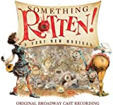 Something Rotten: A Very New Musical 画像