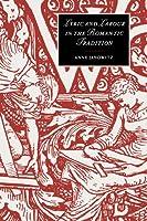 Lyric & Labour Romantic Tradition (Cambridge Studies in Romanticism)