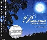 PIANO DANCE classic
