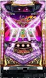 【中古】パチスロ実機 サミー コードギアス反逆のルルーシュR2/ZX 【コイン不要機セット】届いた日に遊べる