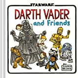 Darth Vader and Friends (Star Wars)