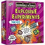 Galt Horrible Science - Science Kit