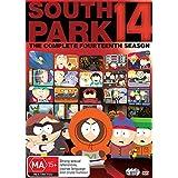 South Park: Series 14