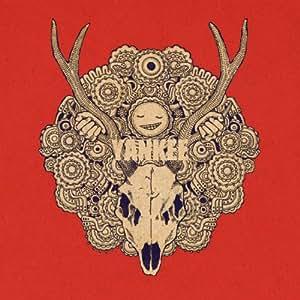 YANKEE (初回限定盤)(映像盤)(DVD付)