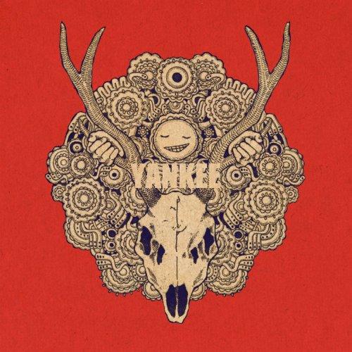 YANKEE (初回限定盤)(映像盤)(DVD付)の詳細を見る