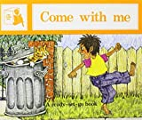Come with Me (Ready-set-go Books)