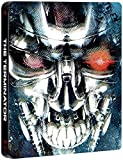 """【Amazon.co.jp限定】ターミネーター<日本語吹替完全版> スチールブック 2019ver. [Blu-ray]"""" style=""""border: none;"""" /></a></div> <div class="""