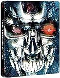 【Amazon.co.jp限定】ターミネーター<日本語吹替完全版> スチールブック 2019ver. [Blu-ray]