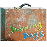 【Amazon.co.jp・公式ショップ限定】 Drawing Days [DVD]