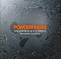 Fingerprints & Footprints-the Ultimate Collection
