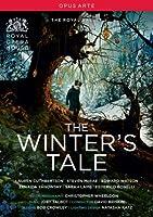 Winters Tale [DVD]