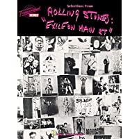 Rolling Stones: Exile on Main Street (Essential Groups & Artists)