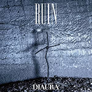 RUIN [Ctype]