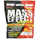 SAN 5.98Kg Chocolate Mass Effect Revoloution by SAN