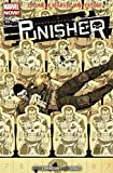 Punisher 03: Bd. 3: Licht aus