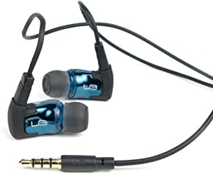Ultimate Ears TRIPLE.Fi 10 PRO TF10PRO