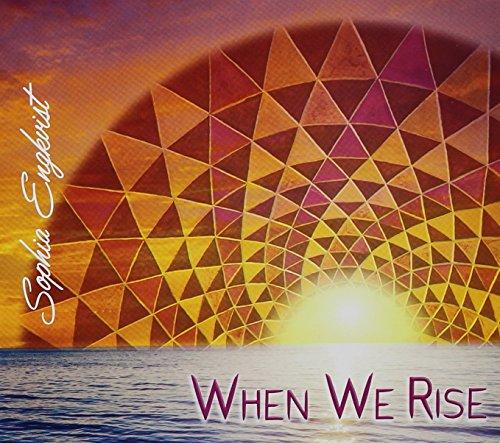 [画像:When We Rise]