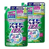 ワイドハイター(179)新品: ¥ 670¥ 6206点の新品/中古品を見る:¥ 620より