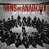 Sons of Anarchy/サンズ・オブ・アナーキー