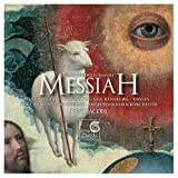 Handel: Messiah / Jacobs