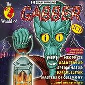 World of Gabber
