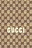 グッチ GUCCI Gucci