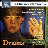 Classics at the Movies-Drama