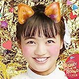 MEGRRY GO ROUND (ちょ~しゅ~ハスキー盤)(CD)(初回生産限定)