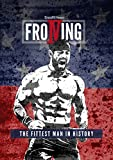 Froning [DVD] [Import]