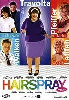 Hairspray [Italian Edition]