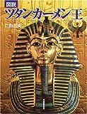 図説 ツタンカーメン王 (ふくろうの本/世界の歴史) 画像