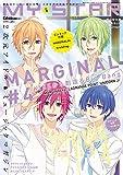 DENGEKI Girl'sStyle 2017年5月号 増刊 MY★STAR vol.8