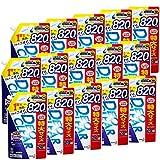 【ケース販売】バスマジックリン DEOCLEAR(デオクリア) 風呂洗剤 擦らず落とす フレッシュシトラスの香り 詰め替え 大容量 820ml×15個
