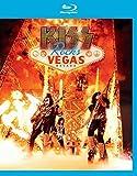 Rocks Vegas [Blu-ray] [Import]
