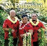 Best of Na Palapalai ユーチューブ 音楽 試聴