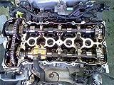 日産 純正 シルビア S15系 《 S15 》 エンジン P31200-17007211