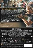グラン・トリノ [DVD] 画像