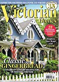 Victorian Homes [US] Spring 2017 (単号)