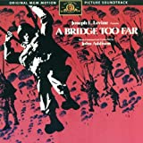 A Bridge Too Far: Original MGM Motion Picture S...
