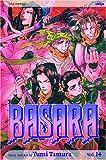 Basara, Vol. 14