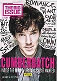 Big Issue January 6-12,2014  ビッグ・イシュー英国版 ベネディクト・カンバーバッチ