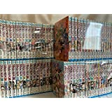 ワンピース ONE PIECE コミック 1-95巻セット