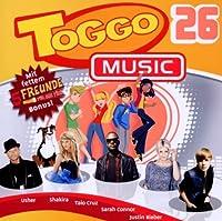 Toggo Music 26