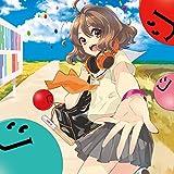 J-アニソン神曲祭り-スパーク- [DJ和 in No.1 胸熱MIX](ヴァリアス)