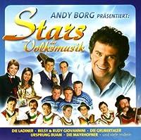 Andy Borg Praes.Stars Der