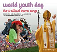 World Youth Today Jmj