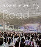 アイドリッシュセブン 1st LIVE「Road To Infinity」 Blu-ray Day2